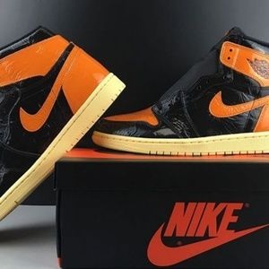 jordan 1 shattered backboard 3.0 gs